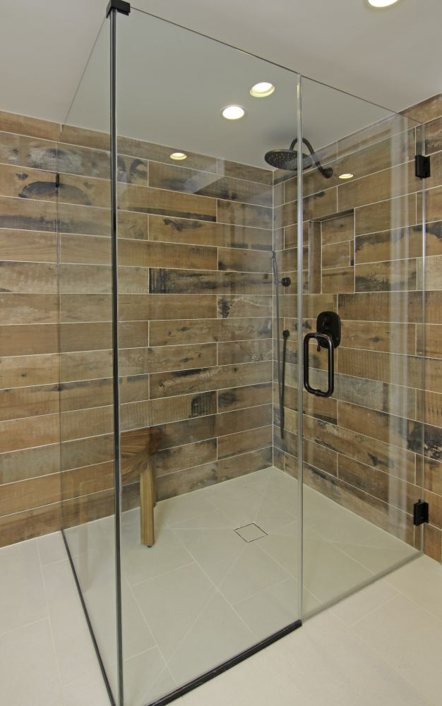 Bathroom remodeling nj showroom design build for Bathroom remodeling nj