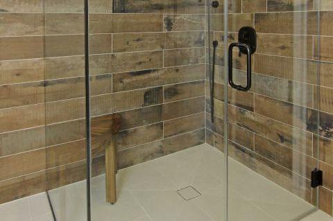 Bathroom Remodeling NJ Showroom Design