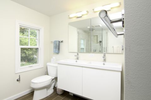 BATHROOM REMODELING NJ