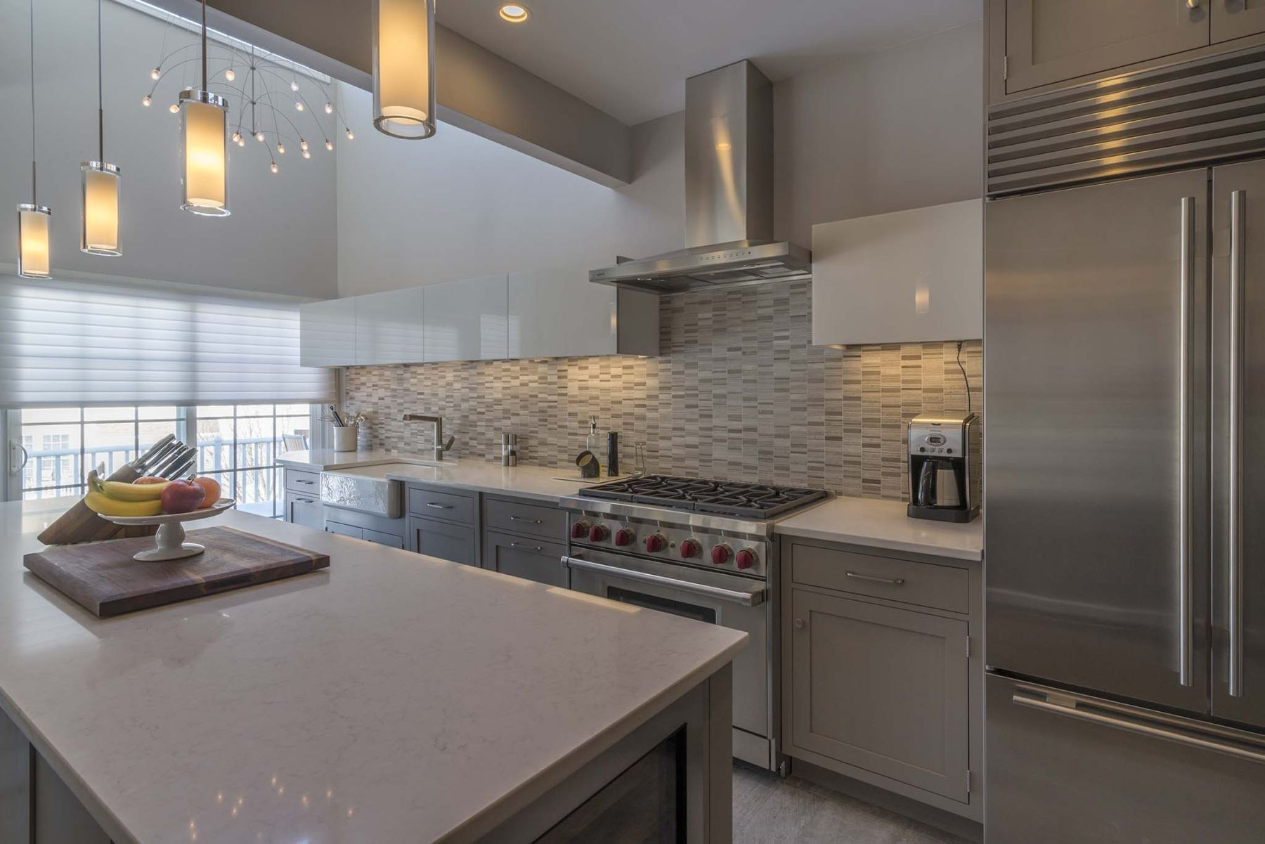 Kitchen Cabinet Showrooms Bergen County Nj | Wow Blog