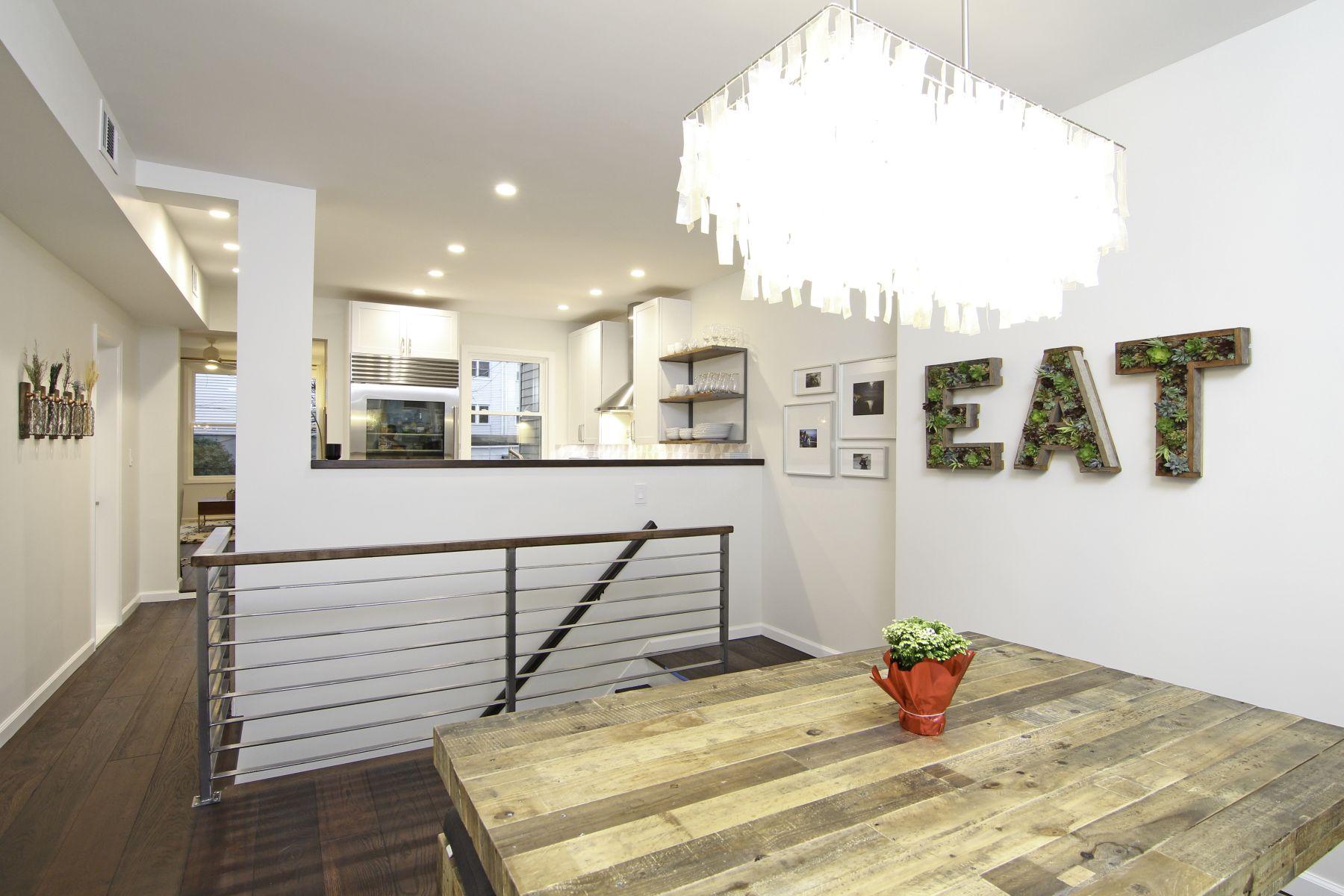 Kitchen Remodeling NJ Showroom Design