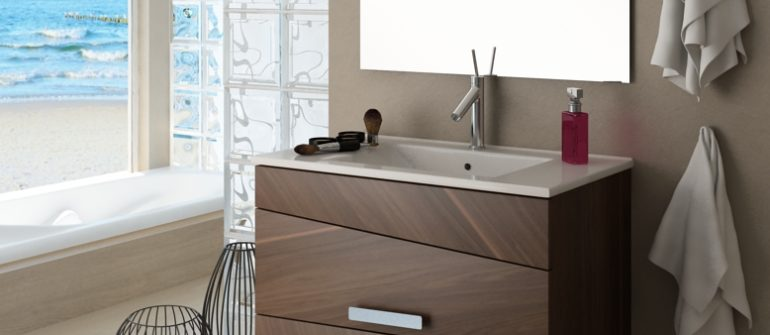 Beautiful Bath Vanities Monmouth County New Jersey By Design Line Kitchens
