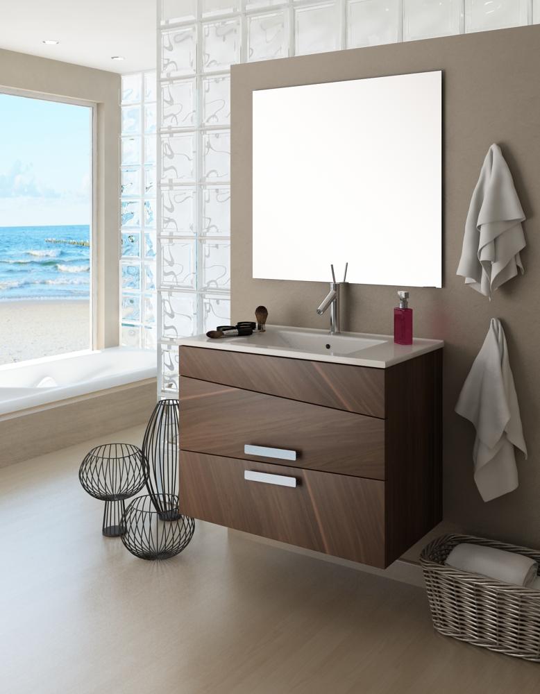 2017 Design Bathroom Vanities Nj Showroom