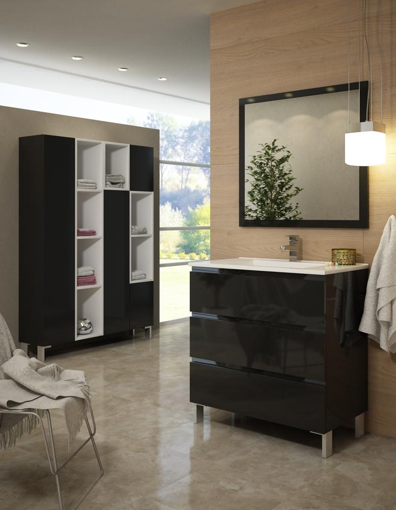Bathroom Vanities Kitchen Amp Bath Design Supply