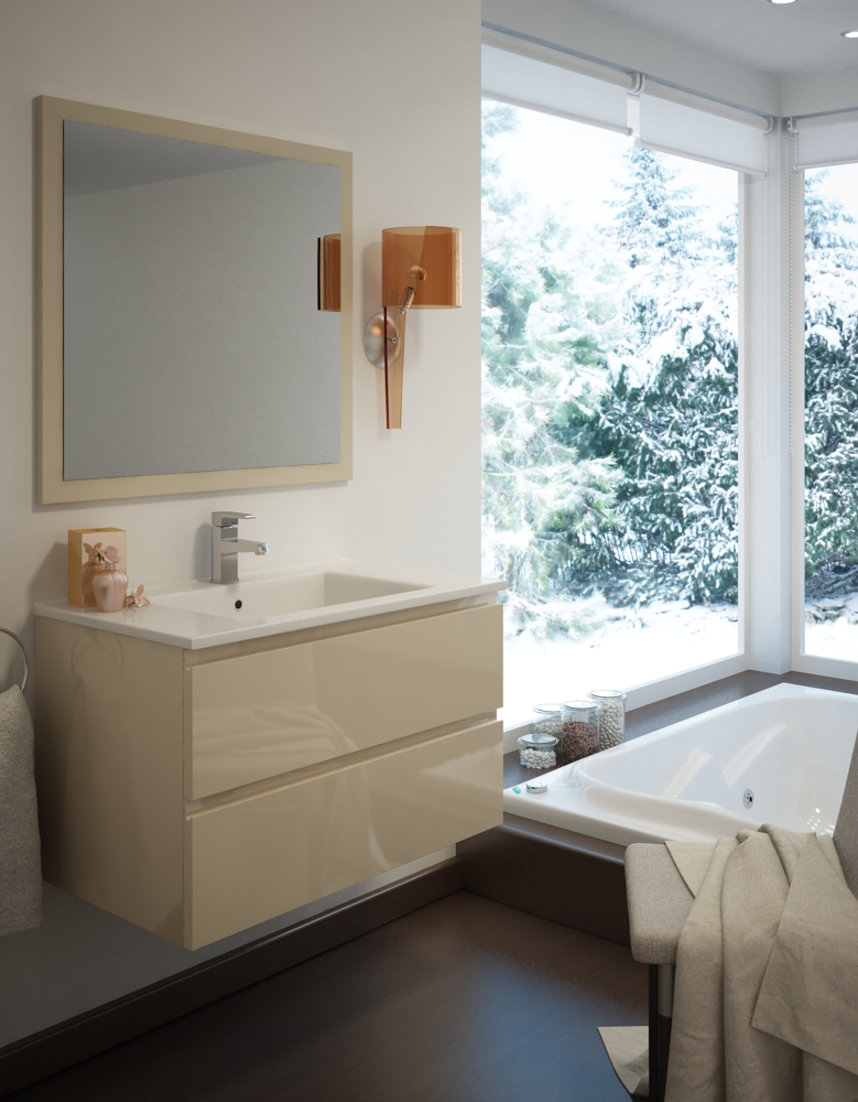 Want To See For Yourself? Browse Our Selection Of Bathroom Vanities Below,  Or Visit Our Showroom. Weu0027re Happy To Give You A Tour And Show You Our  Impressive ...