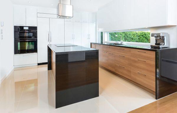 Kitchen Cabinets Kitchen Bath Design Supply Remodeling In