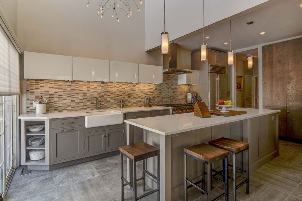 supply and build firm offering some of the most efficient and cost effective bathroom u0026 kitchen remodeling nj services in hudson u0026 bergen county nj
