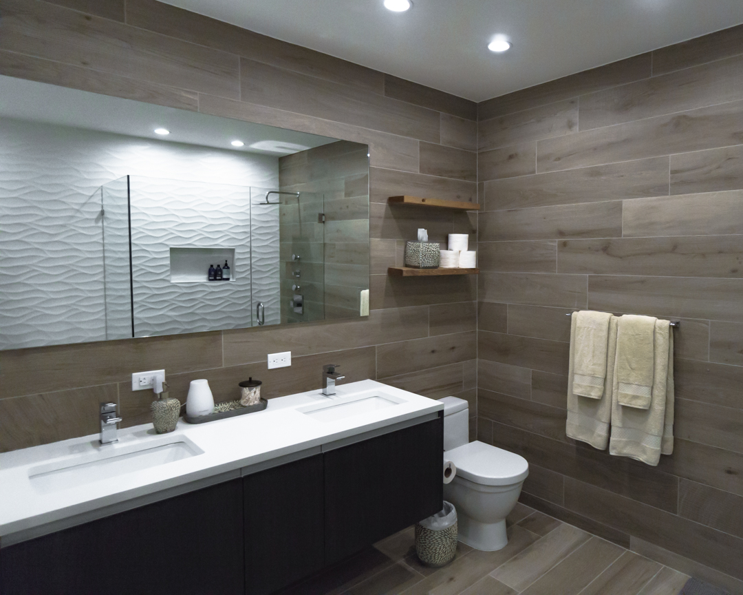 2018 How To Plan For Bathroom Remodeling Nj
